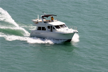 Boat Accidents | Miami Boating Injury Lawyers Law Offices of Robert